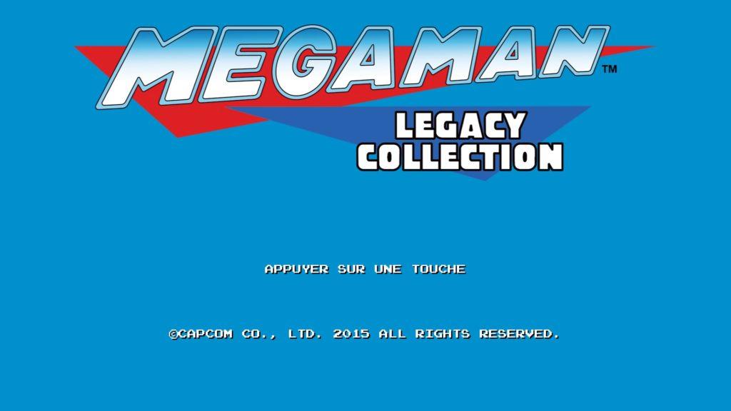 Mega Man Legacy Collection_20161127183456