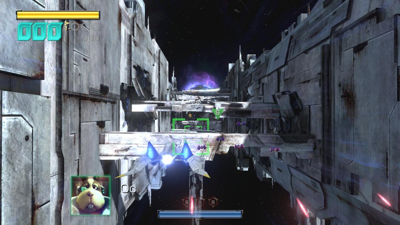 L'influence de Star Wars est plus qu'une coïncidence.