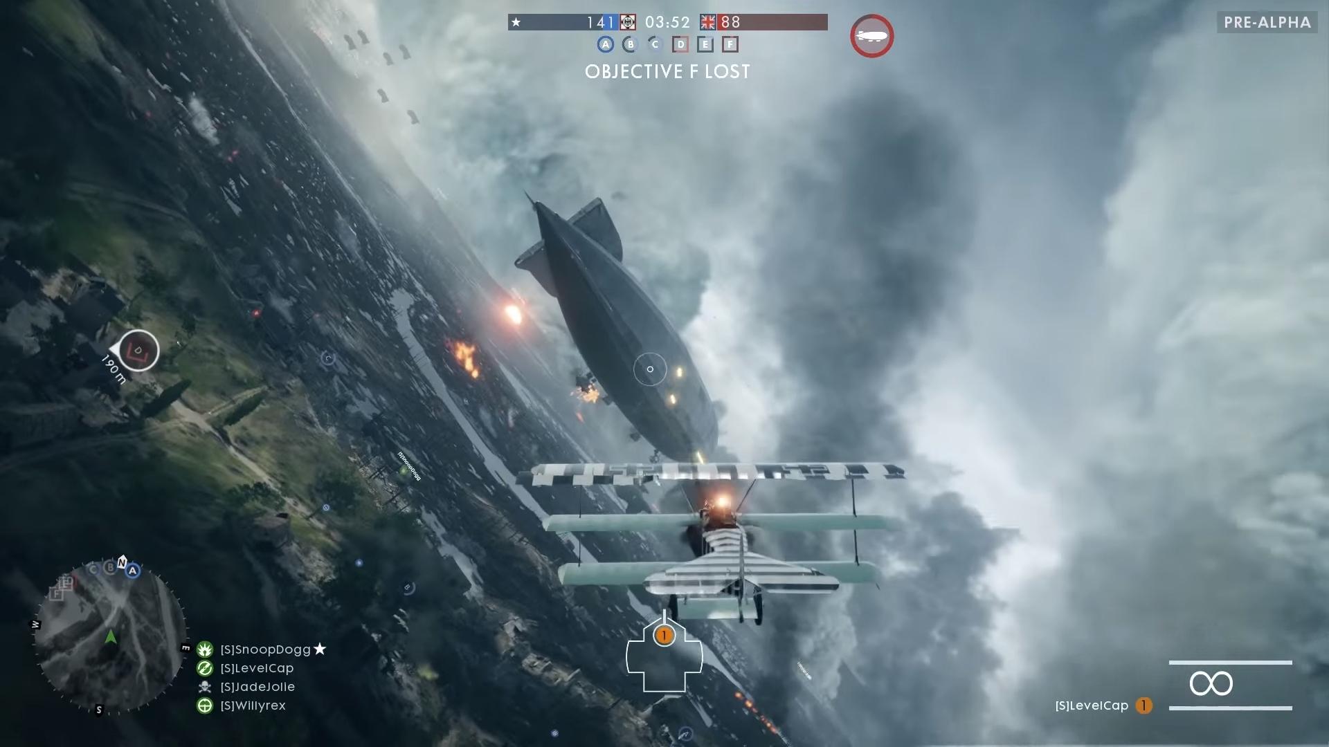 battlefield-1-levelcap