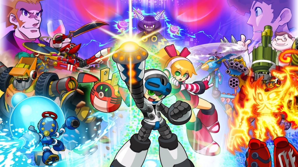 Mighty No. 9_20160724123857